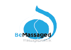 BeMassaged