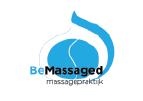 BeMassaged